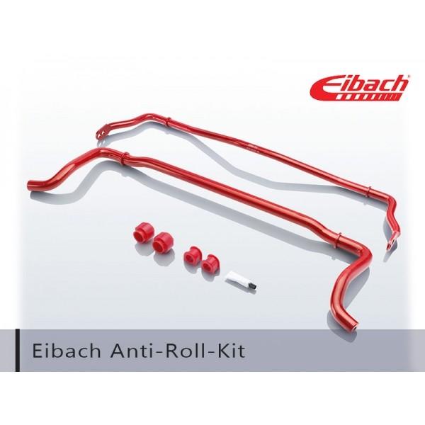 Anti-Roll-Kit AUDI A4 (8H7, B6, 8HE, B7) Cabrio