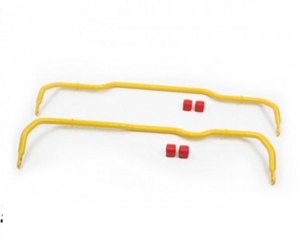 Clubsport Stabilisator VA + HA (Set) Audi A3 8P 1.6