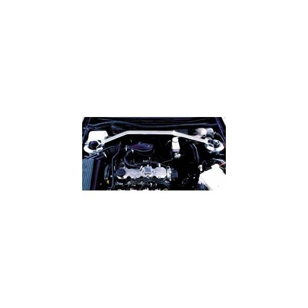 Veerpootbrug VW Polo |(9N 1.2,12V)